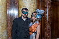 Animal Lifeline of Iowa Masquerade Ball